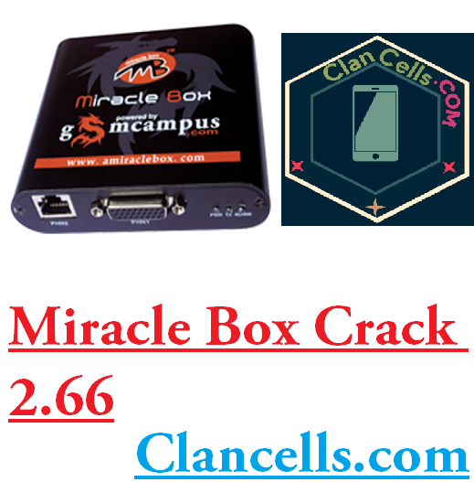 Miracle Box V2.66 Crack - Setup + Loader 2018 Fully Latest Without Box - Sin Box - Página 2 Miracle_box2_66