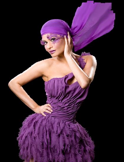 femme_chapeau_tiram_615