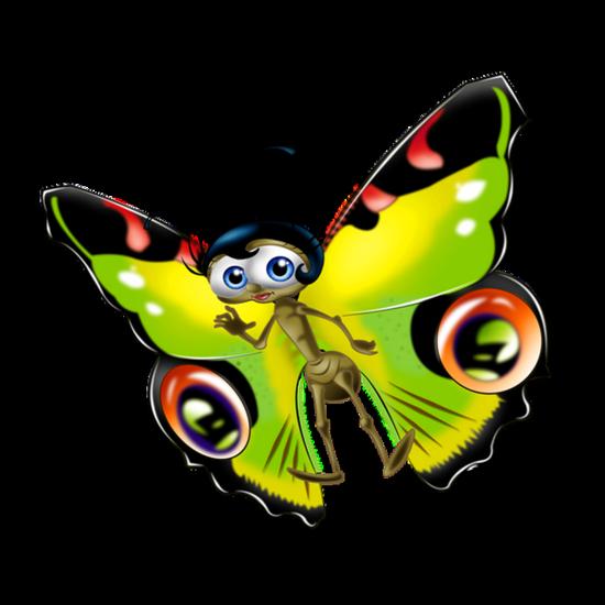 tubes_papillon_tiram_59