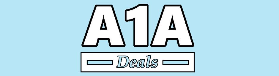 A1A-DEALS