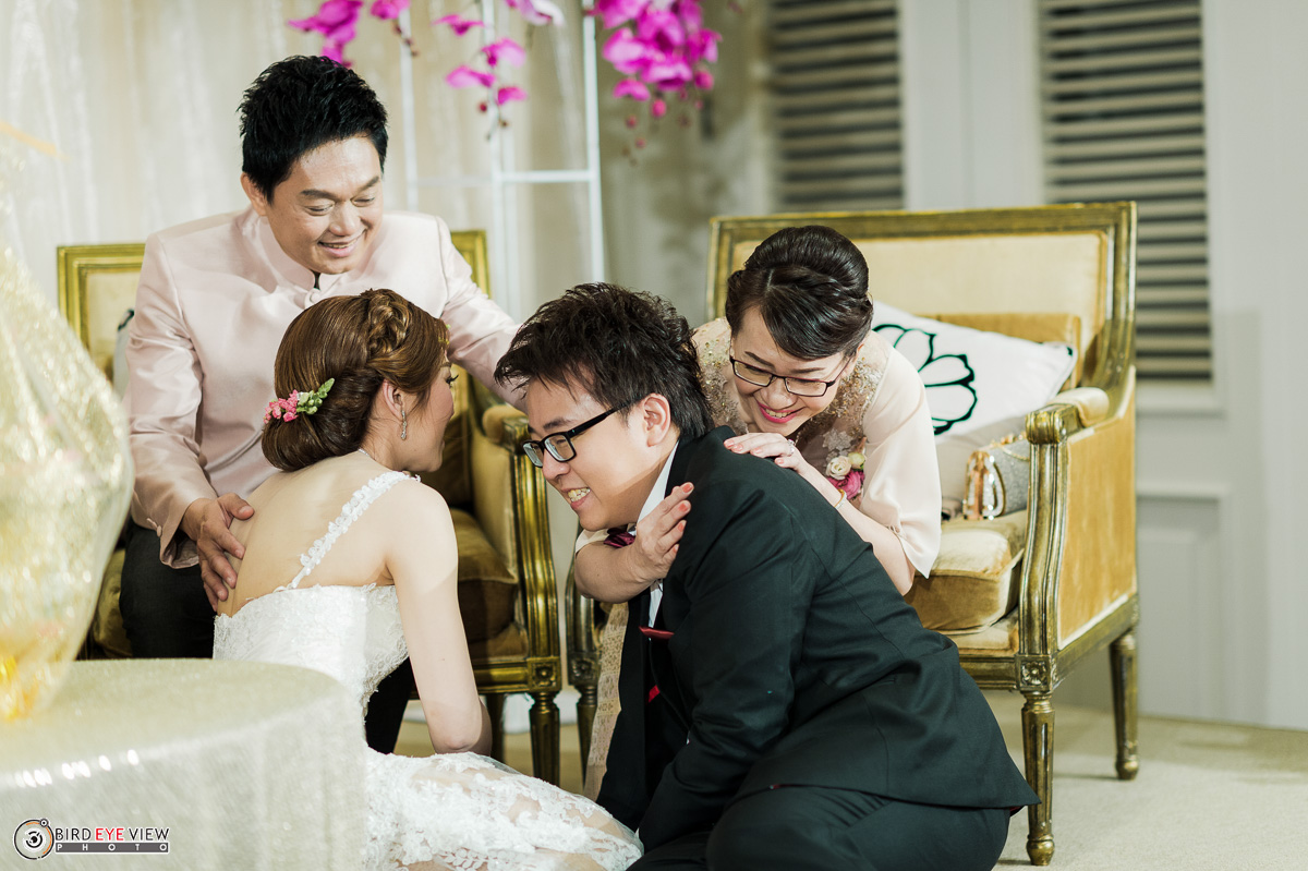 wedding_lebua_at_State_Tower_Hotel_044