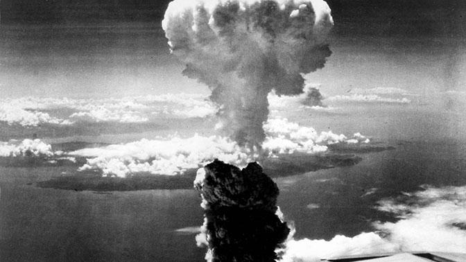 Умер сорвавший ядерную программу гитлеровской Германии диверсант