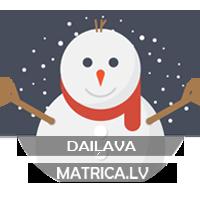 dailava.png