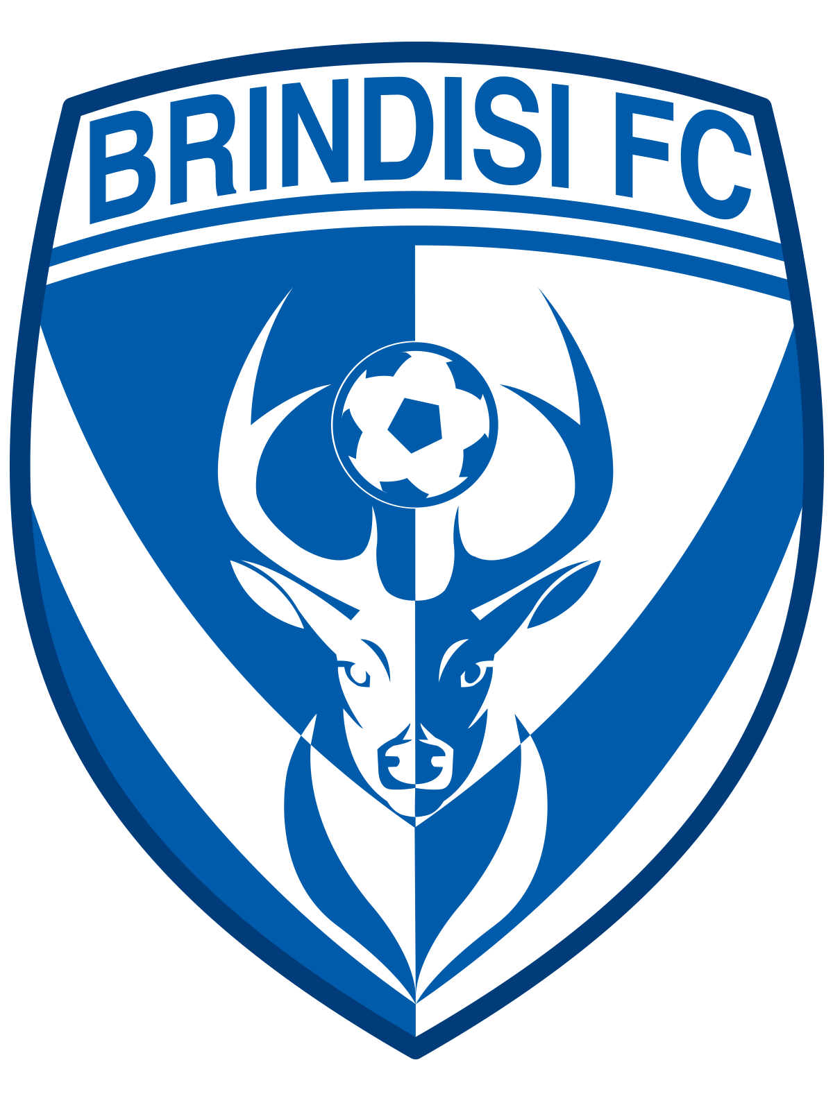 https://image.ibb.co/dP1QDw/ssd_brindisi_fc.png