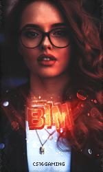 bim1.png