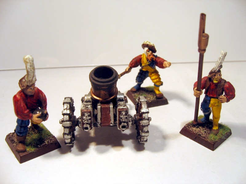 Mortar1.jpg