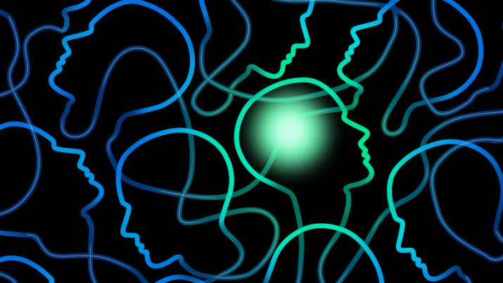 Κοινωνική συμμόρφωση: Πόσο ισχυρές είναι οι προσωπικές μας απόψεις;