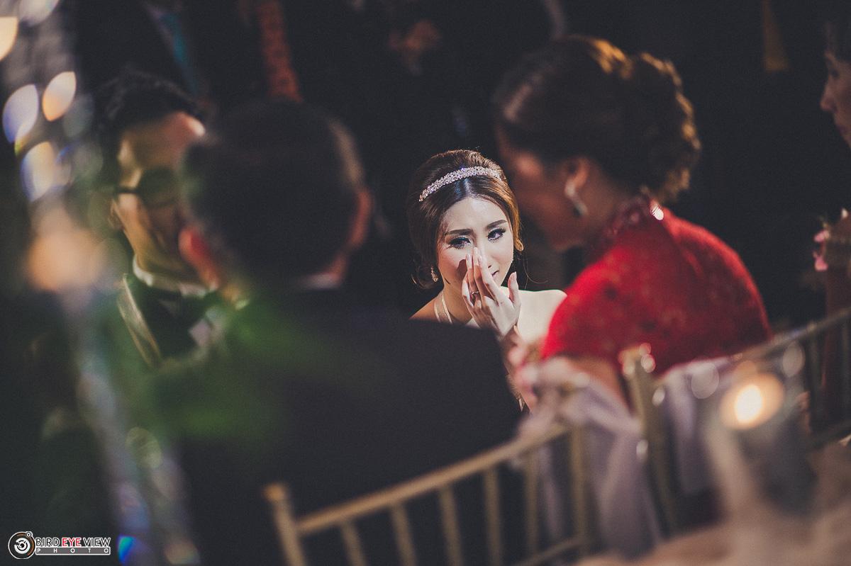 wedding_peninsula_103