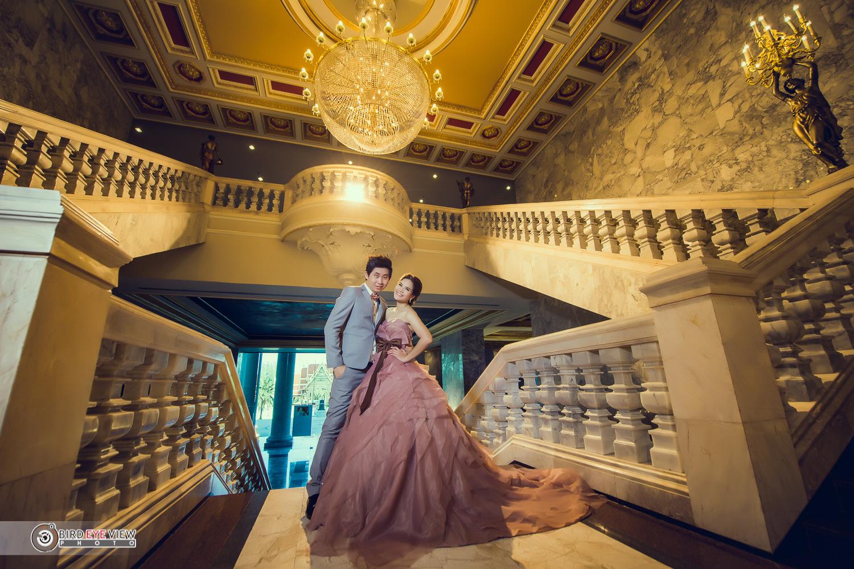 pre_wedding_abac_033