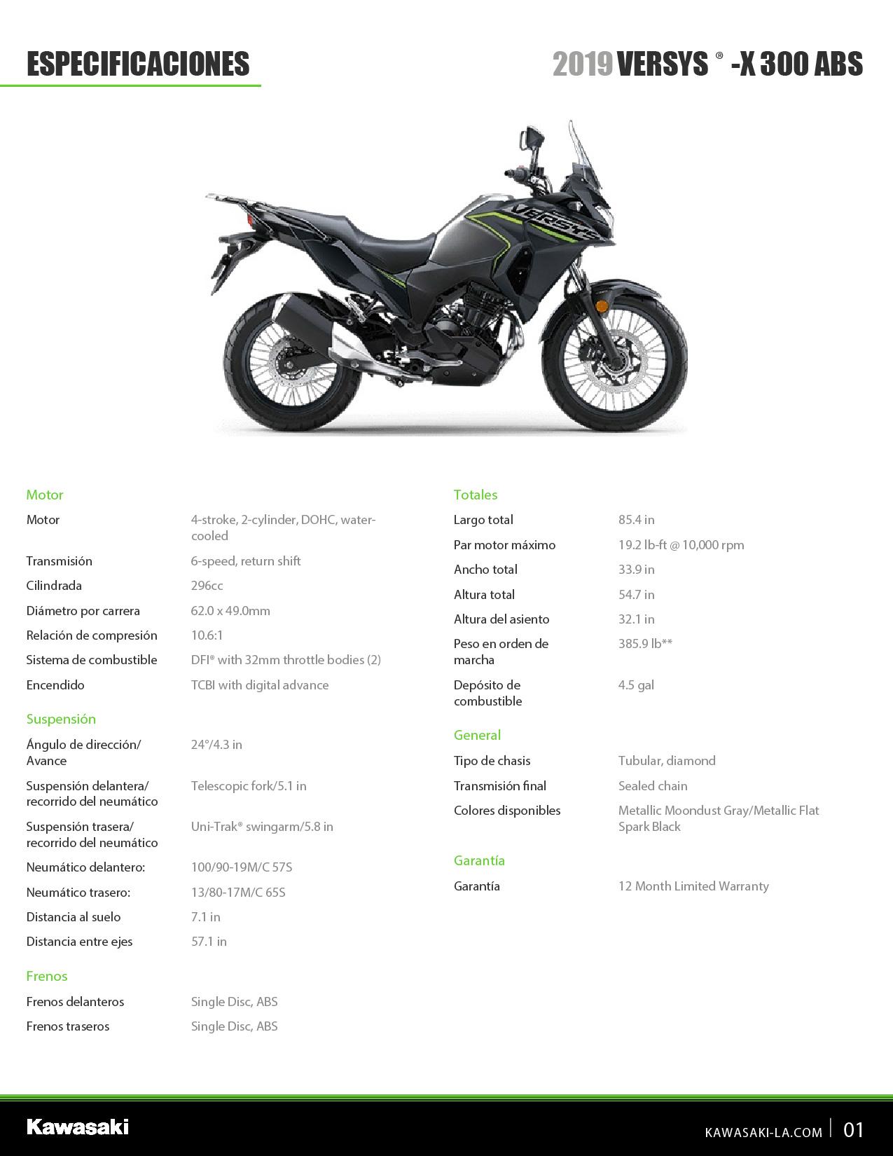 Versys-300-M-01