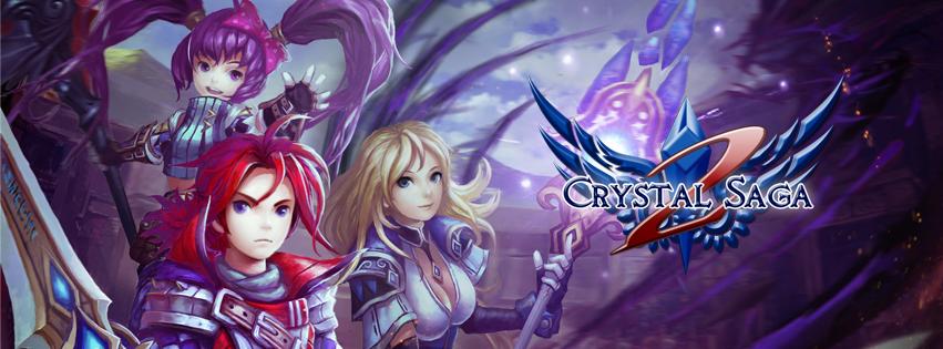pc-web-browser-mmorpg-crystal-saga-2