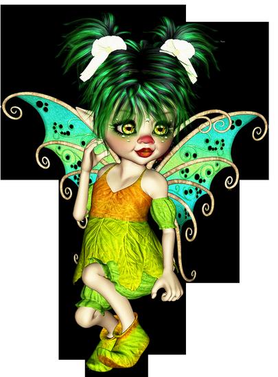 tubes_fairy_tiram_804