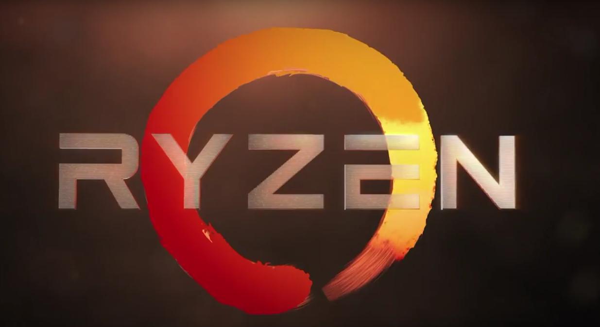 AMD_Ryzen_Logo.png