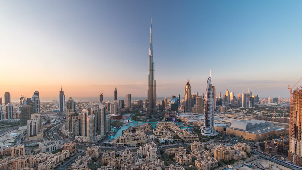 05-HARI-AMAZING-DUBAI-BANGKOK-Burj-Khalifa