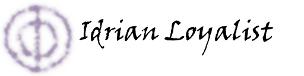 SE_Idrian_Loyalist_small.png