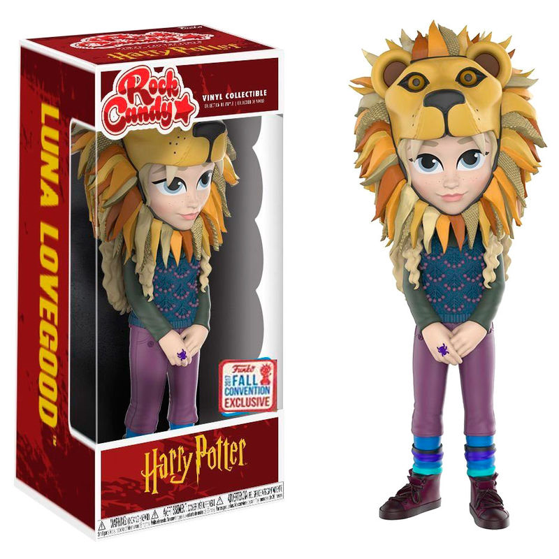 Funko Rock Candy - Página 2 Figura_rock_candy_harry_potter_luna_with_lion_head_nycc_2017_exclusive