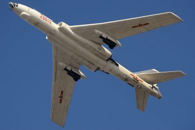 xian_H_6_A_china_air_force