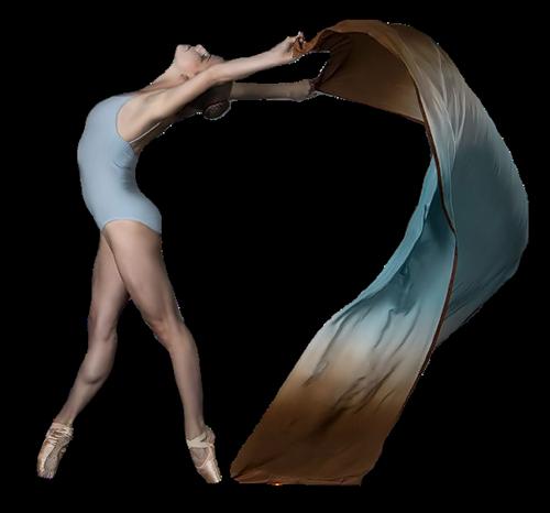 danse_tiram_563