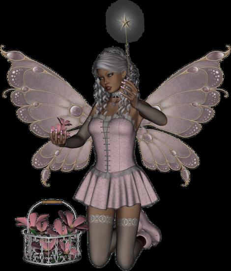 tubes_fairy_tiram_951