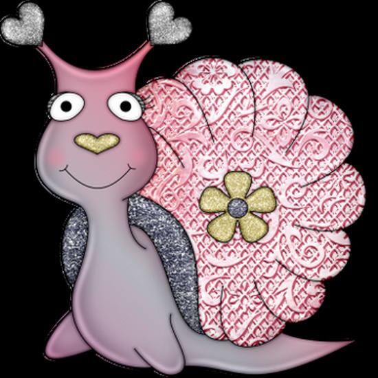 tubes_escargots_tiram_207