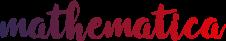 mathematica_logo
