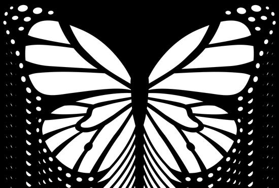 tubes_papillon_tiram_680
