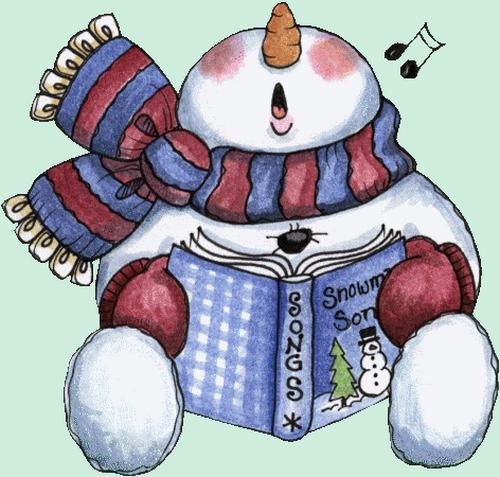 bonhommes-de-neiges-tiram-2