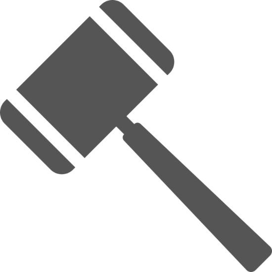 Adwokat nieruchomości - Warszawa