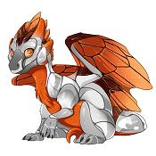 dragon_3.png