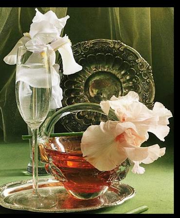 tubes_fleurs_tiram_814