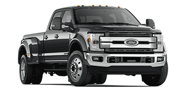 View Ford F-350SD Inventory