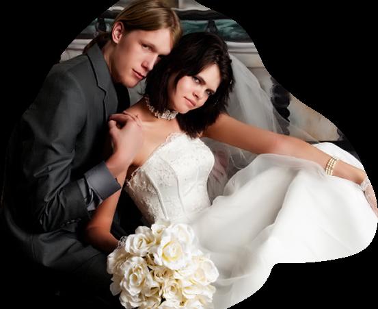 couple_tiram_70