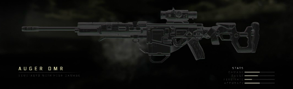 https://image.ibb.co/dQaCy8/black_ops_4_guns_augur_dmr.jpg