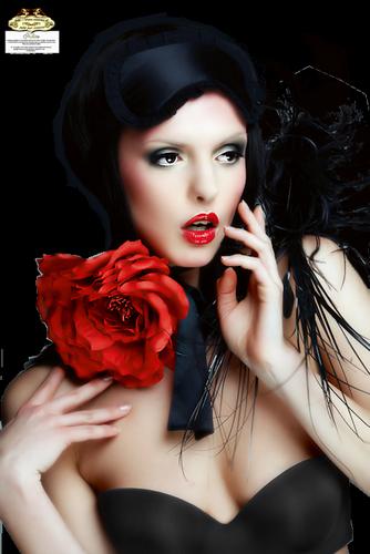 femmes_saint_valentin_tiram_35