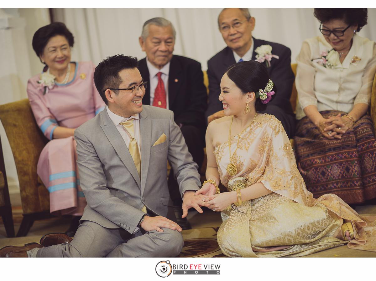 anantara_siam_bangkok_19