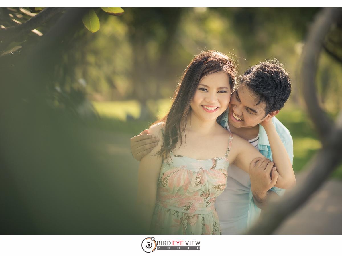 pre_wedding_038