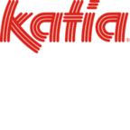 Katia Lanas