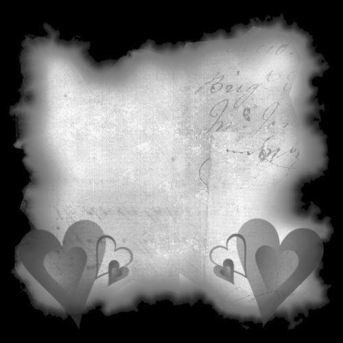 mask_saint_valentin_tiram_79