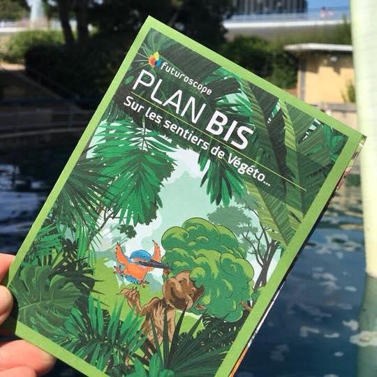 Plans de visite, signalétique et orientation - Page 27 Plan_bis