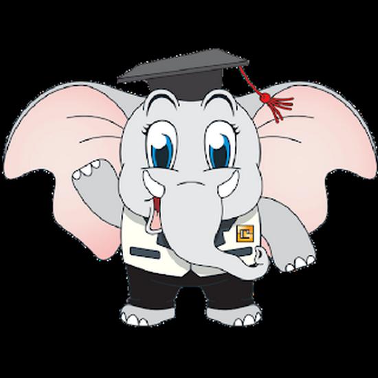 tubes_elephants_tiram_541