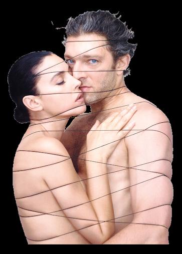 couple_tiram_11