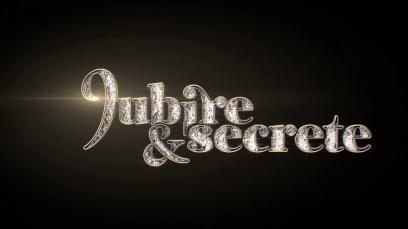 Iubire si secrete episodul 7