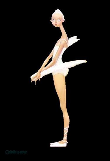danse_tiram_119