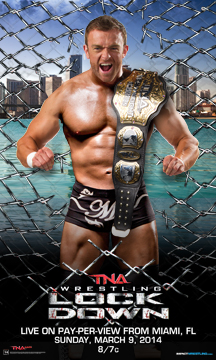 TNA_Lockdown_2014_Poster.jpg