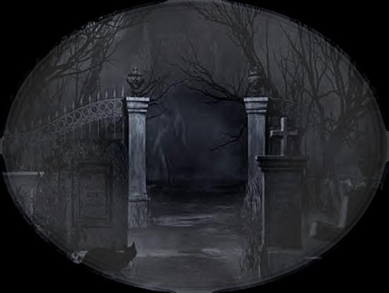 paysage-halloween-7