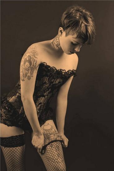 corset_femmes_tiram_977