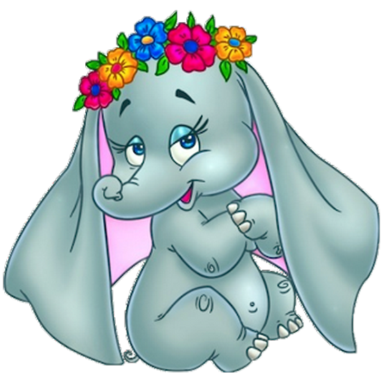 tubes_elephants_tiram_314