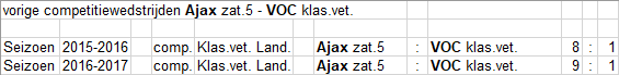 zat_5_25_VOC_thuis
