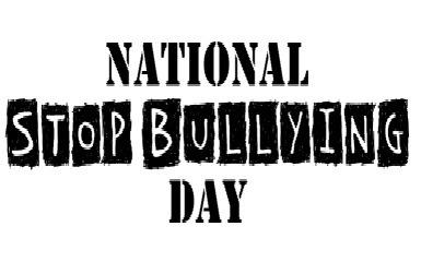 nationalstopbullyingday_OCT10th2018