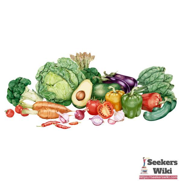 Ketogenic_Diet_Menu_Low_Carb_Vegetables